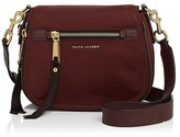 Marc Jacobs Trooper Nomad Small Nylon Saddle Bag
