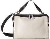 MICHAEL Michael Kors Ingrid Medium Shoulder