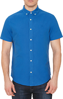 Original Penguin Basic Oxford Shirt