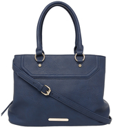 Jag JAGWH560 Kailey Large Tote