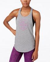 Nike Training Club Dri-FIT Tank Top