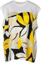 Marni T-shirts - Item 37995947