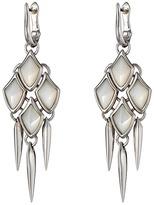 Stephen Webster Superstone Earrings Earring
