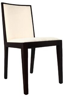 Hokku Designs Side Chair (Set of 2