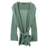 Isabel Marant Green Top