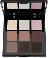 Trish McEvoy Light & Lift Eye Color Palette