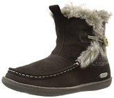 Woolrich Women's Pine Creek Winter Boot