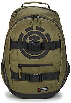 Element mohave bpk women's Backpack in Kaki