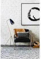 Lulu & Georgia Shany Floor Lamp