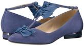 Zac Posen Alima Women's Shoes