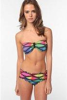 Hurley Dimension Bikini