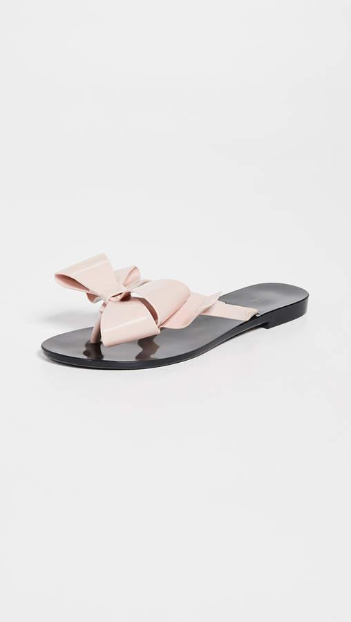 d39689e53 Melissa Women s Sandals - ShopStyle