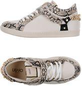 Liu Jo Sneakers