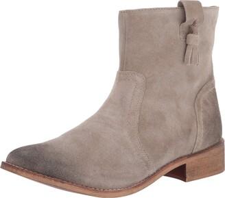 Crevo Women's Linley Fashion Boot