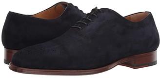Magnanni Leyton (Cognac) Men's Shoes