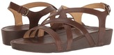 OluKai Nana Women's Shoes