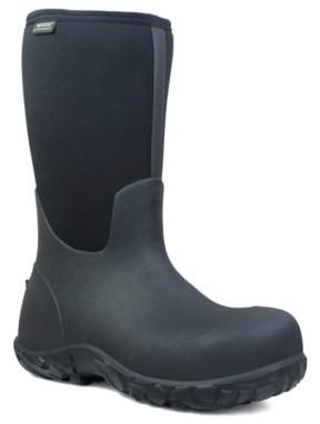 Bogs Workman Work Boot