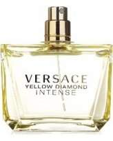 Versace Yellow Diamond by Eau De Toilette Spray (Tester) 3 oz -100% Authentic