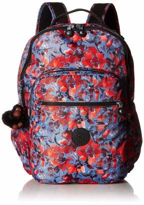 Kipling Seoul GO Large Laptop Backpack