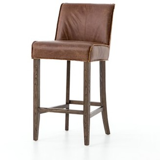 Cool Rustic Bar Stools Shopstyle Ibusinesslaw Wood Chair Design Ideas Ibusinesslaworg