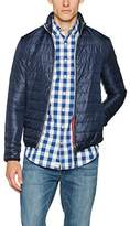 Napapijri Men's Acalmar 1 Jacket,XX-Large