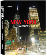Te Neues New York Snapshots