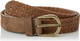 Pepe Jeans Women's Bertha Belt