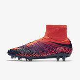 Nike Hypervenom Phatal II Dynamic Fit FG Men's Firm-Ground Soccer Cleat