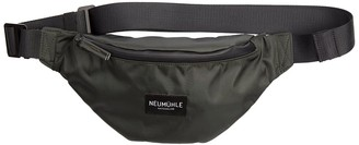 Neumühle Net-Bag - Wakame Green