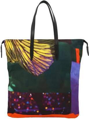 Dries Van Noten Bag