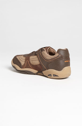 Stride Rite 'Chad' Sneaker (Toddler & Little Kid)