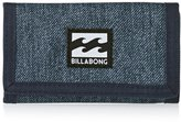 Billabong Atom Wallet