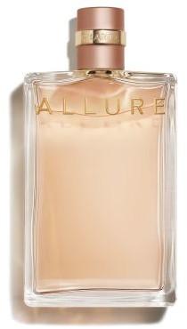 Chanel CHANEL ALLURE Eau de Parfum Spray