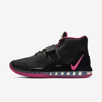 Nike Basketball Shoe Force Max