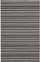 Missoni Sergipe Striped Outdoor Rug