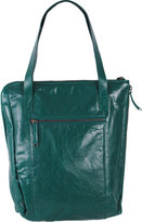 Latico Leathers Women's Clark Tote 7563