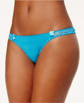 B.Tempt'd Most Desired Thong 976171