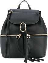 Salvatore Ferragamo Carol backpack