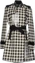 Pianurastudio Overcoats - Item 41729182