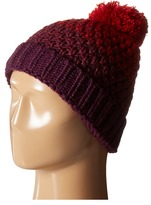 Michael Stars Seeded Ombre Beanie