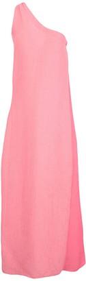 CRISTINA ROCCA Long dresses