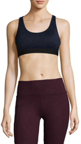 Nanette Lepore Core Active Sports Bra