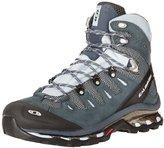 Salomon Women's Quest 4D GTX Hiking Boot