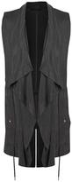 Dex Flyaway Vest