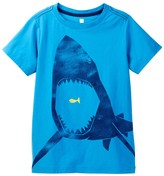 Tea Collection Chomp Graphic Tee (Big Boys)