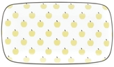 Kate Spade Wickford Orchard Hors D'oeuvres Tray