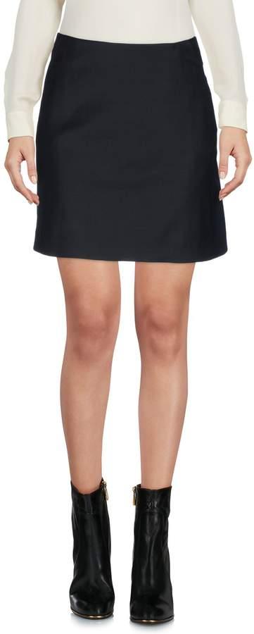 Paul & Joe Mini skirts - Item 35340006