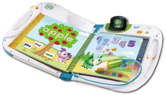 Leapfrog Leapstart 3D Learning System