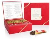 Tea Forte 'Vst - Single Steeps Reserve' Loose Tea Chest