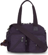 Kipling Defea nylon shoulder bag